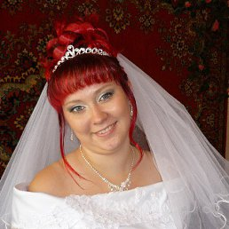 галина, 29 лет, Шебекино