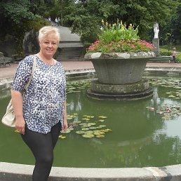 Татьяна, 52 года, Одесса
