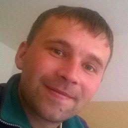 Антон, 30 лет, Бологое