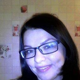 Марина, 30 лет, Сарапул