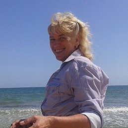 Елена, 58 лет, Лениногорск