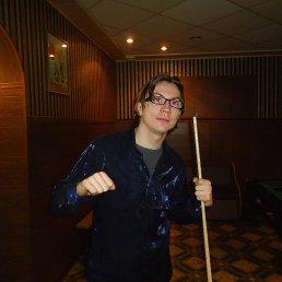 Игорь, 31 год, Сонково