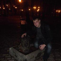Алексей, 26 лет, Ярцево