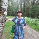 Лесной воздух - обалдеть!!!