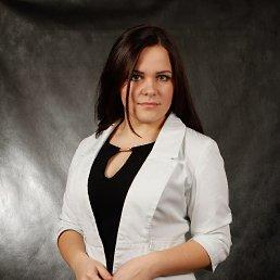 Наталья, 25 лет, Мытищи