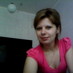 таня, 35 лет, Светогорск