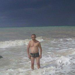 Jaqsiliq, 37 лет, Волгодонск