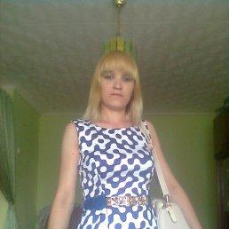 Фото Екатерина, Новосибирск, 30 лет - добавлено 12 июля 2017