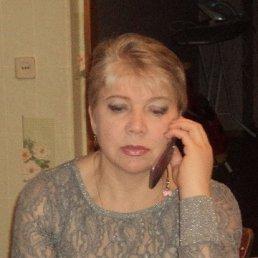 Ирина, 51 год, Коростень