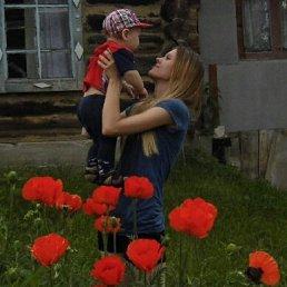 Анна, 23 года, Заринск