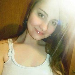 Маша, 29 лет, Ирпень