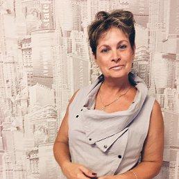 Татьяна, 52 года, Балаково