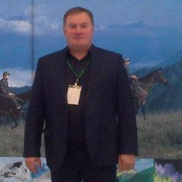 Игорь, 50 лет, Локня