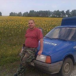 Константин, 43 года, Варна