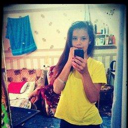 Дарья, 24 года, Чусовой
