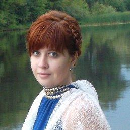 Мария, 28 лет, Марьина Горка