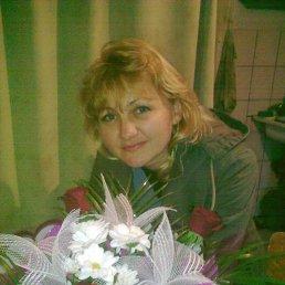 Lara, 47 лет, Перечин