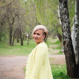Анастасия, 29 лет, Вятские Поляны