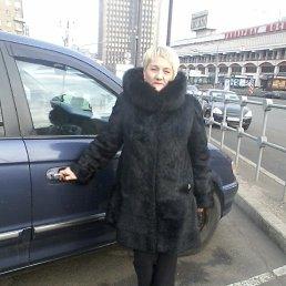 Алла, 66 лет, Сердобск