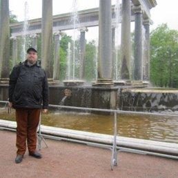 Алексей, 35 лет, Озерный