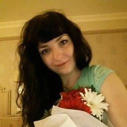 Олеся, 28 лет, Ногинск
