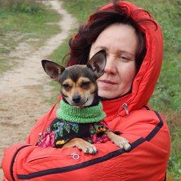 Марина, 49 лет, Звенигово