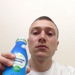 Евгений, 30 лет, Снежинск