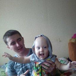 Андрей, 28 лет, Новый Торъял