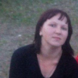 Ольга, 40 лет, Рыбинск