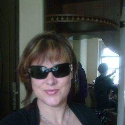 Лариса, 51 год, Светлоград