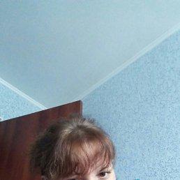 Виктория, 30 лет, Палласовка