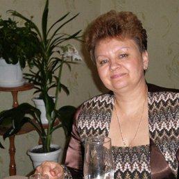 Алла, 60 лет, Новопавловск