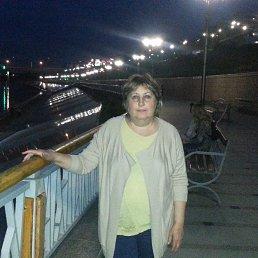 лидия, 58 лет, Тюмень