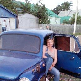 Татьяна, 41 год, Новый Городок