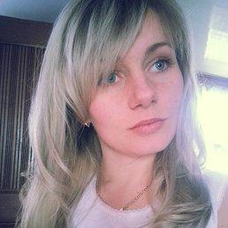 Надя, 30 лет, Невель