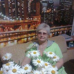 Людмила, 53 года, Вольногорск