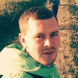 Богдан, 27 лет, Тячев