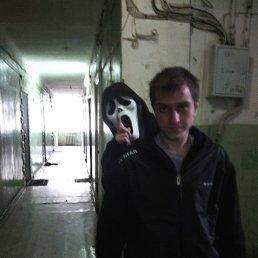 макс, 29 лет, Серов