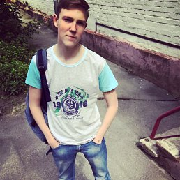 Максим, 21 год, Жиздра