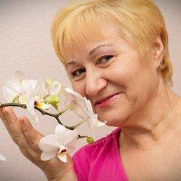 Наталья, 61 год, Днепропетровск
