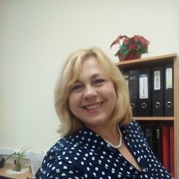 Наталья, 54 года, Выборг