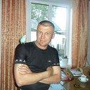 Фото Сергей, Бурла, 50 лет - добавлено 11 июля 2017