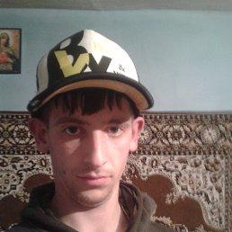Юра, 24 года, Виноградово