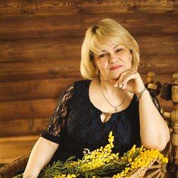 Елена, 48 лет, Балашиха