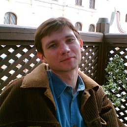 Аркадий, 41 год, Ульяновск
