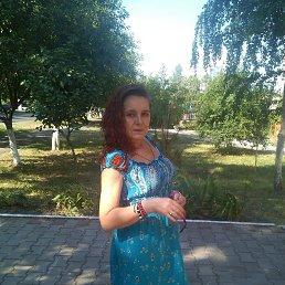 людмила, 57 лет, Ильичевск