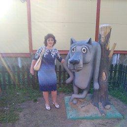 Елена, 59 лет, Подольск