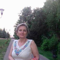 наташа, 56 лет, Павлоград