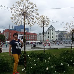 Валентина, 60 лет, Новосибирск