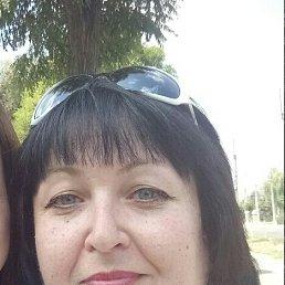 Татьяна, 52 года, Кременчуг